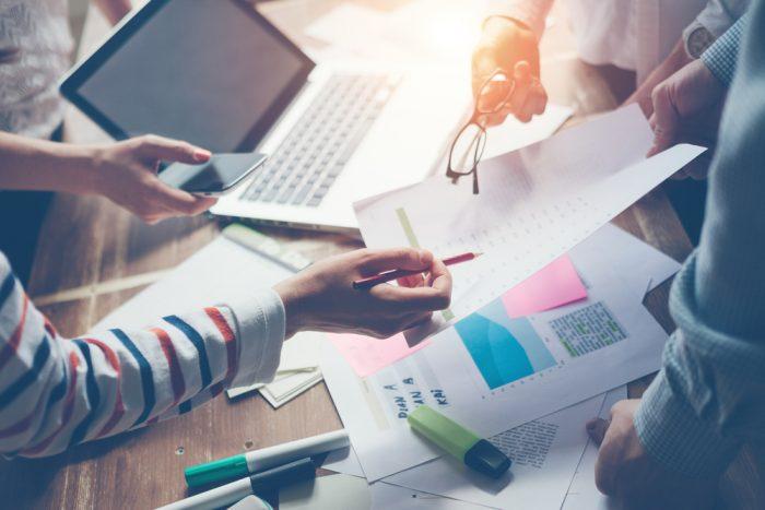 O que é plano de marketing e como fazer o seu