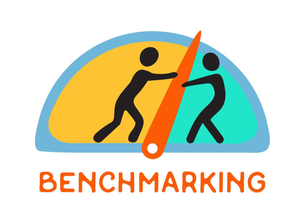 O que é benchmarking, como fazer e suas vantagens