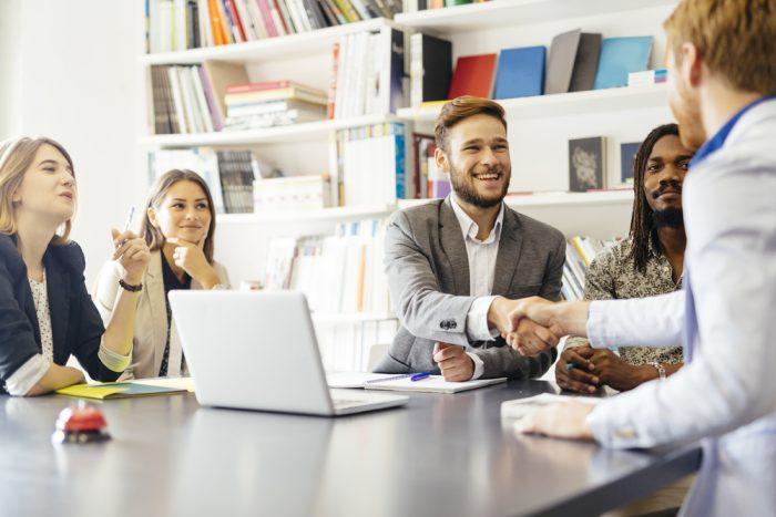 Marketing de Relacionamento com o cliente: o que é e exemplo