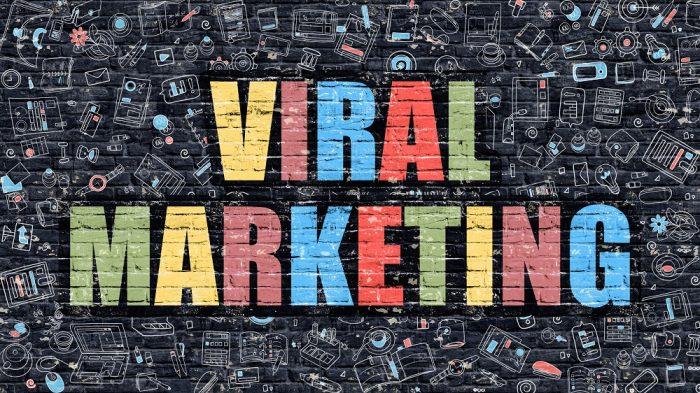 Marketing viral: o que é, vantagens e exemplos