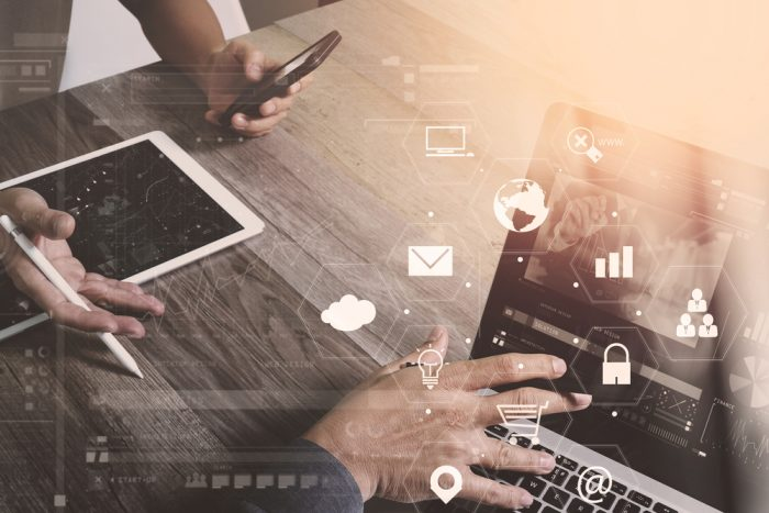 Marketing Multinível: o que é, como funciona e empresas de MMN