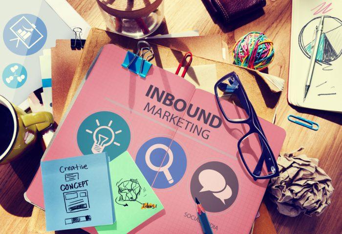 O que é Inbound Marketing, para que serve, benefícios e suas etapas