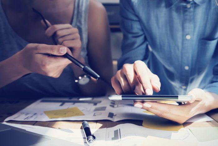 O que é Marketing Empresarial, qual a sua importância e como fazer