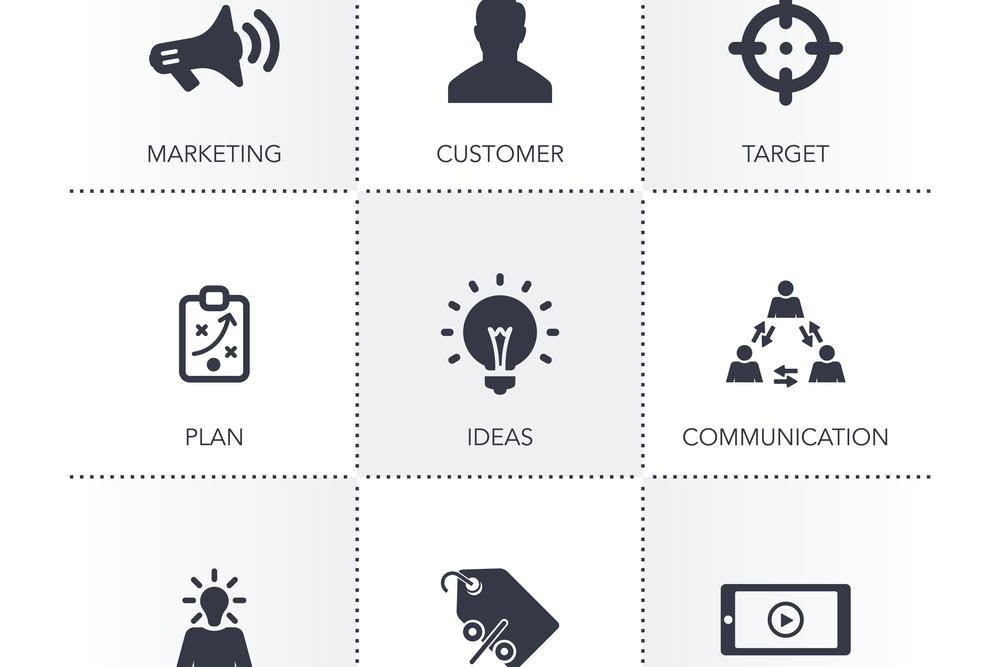 Matriz BCG: o que é, para que serve, como fazer e exemplos práticos