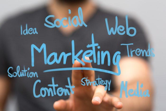 O que é Marketing Social, como fazer e exemplos de campanhas