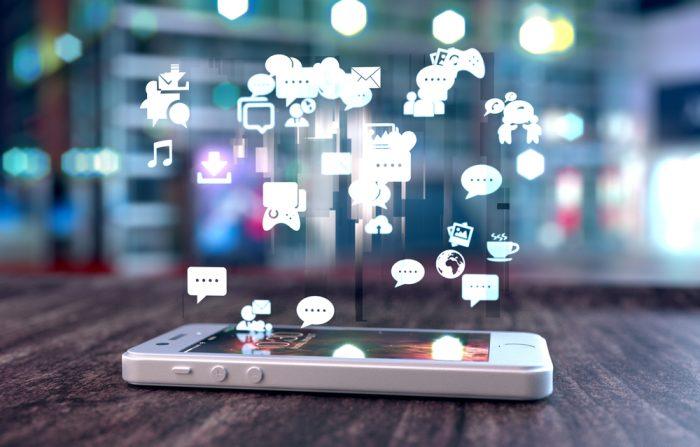 Redes Sociais: o que são, benefícios e as 10 principais no Brasil