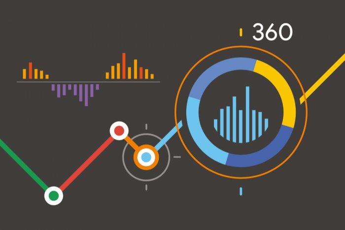 O que é Métrica e 10 métricas de marketing para acompanhar em 2018