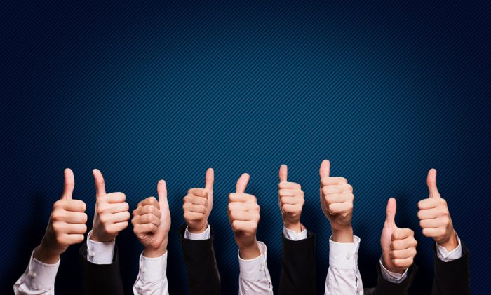 Customer Success: o que é e como implementar na sua empresa