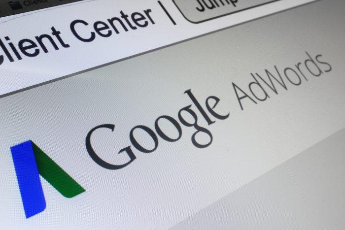 O que é o Google Adwords, como funciona, vantagens e como anunciar