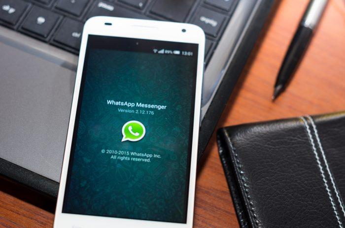Whatsapp Marketing: o que é, como fazer e 20 dicas para aumentar seus lucros