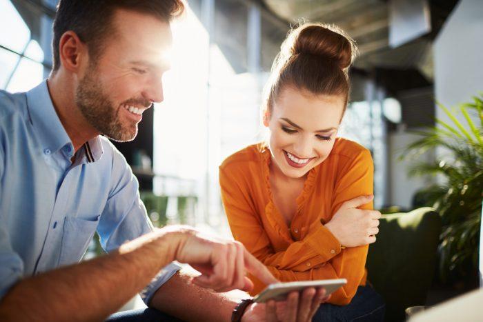 Pós-venda: O segredo dos casamentos felizes com seus clientes