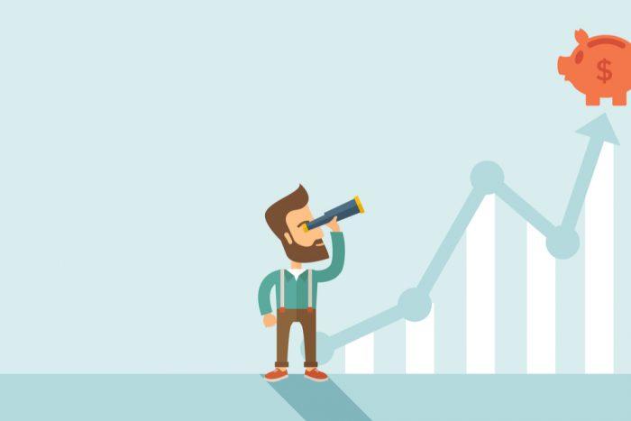 20 Técnicas de Marketing para aumentar clientes e vendas em 2018