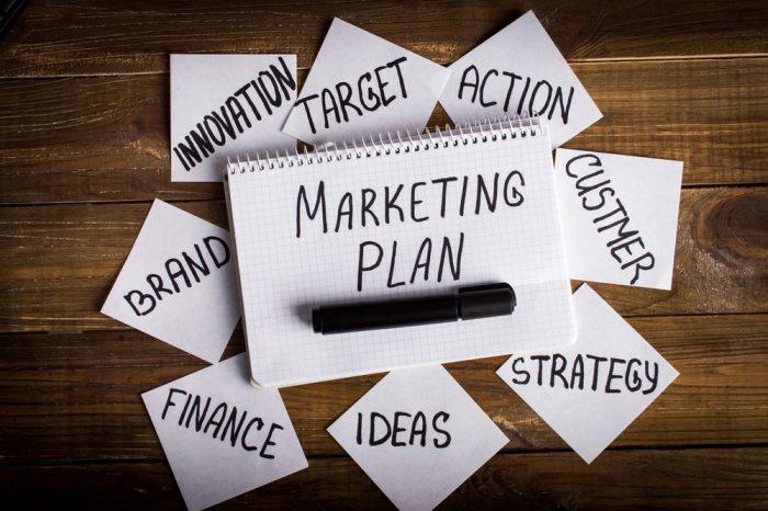O que é um plano de Marketing Digital e como fazer o seu em 2018