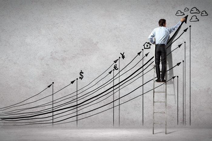 O que significa vender: entenda agora e tenha clientes correndo atrás de você