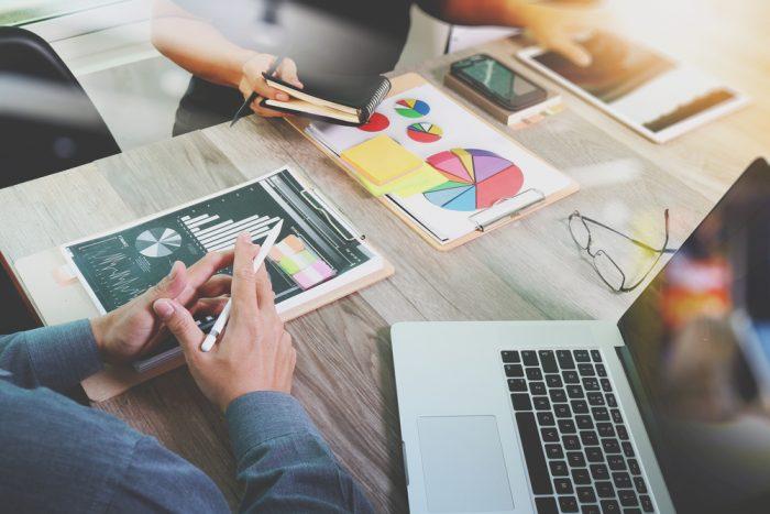Marketing Digital para Empreendedores: como aplicar na sua empresa