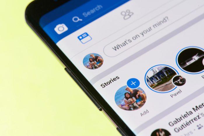 Facebook Stories: o que é, como fazer e como usar em sua estratégia