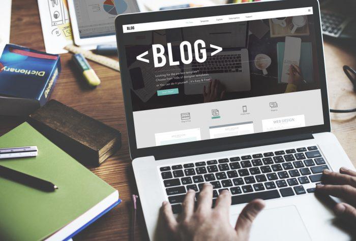 Como ter um blog de sucesso em 2018: 13 dicas essenciais