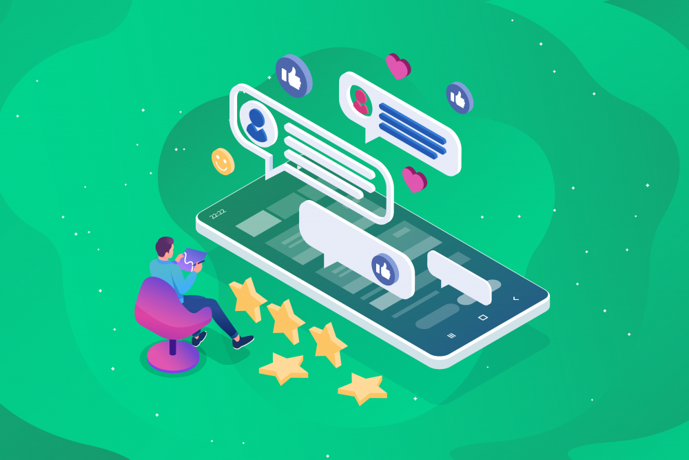 Tudo o que você sempre quis saber sobre Experiência do Usuário (UX) + 15 dicas incríveis   Klickpages