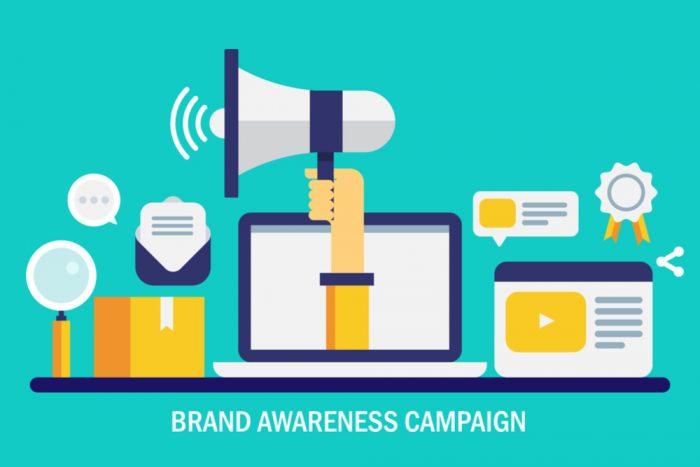 Brand Awareness: o que é e 8 dicas aumentar o da sua marca