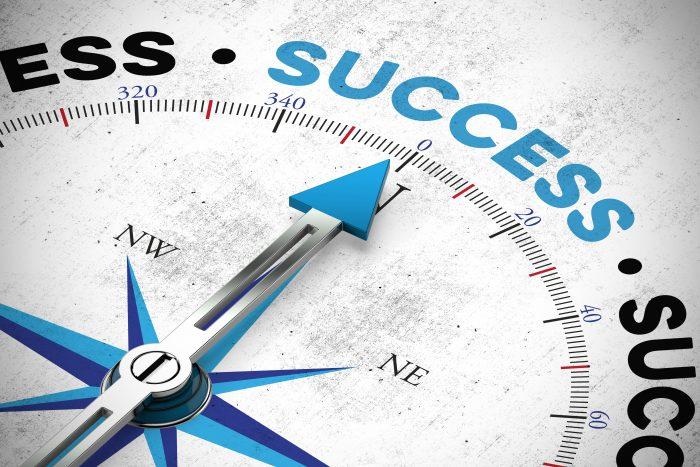 Sucesso do Cliente: o segredo para fazer os seus clientes venderem por você