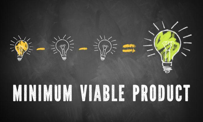 O que é MVP e 7 passos para fazer o Produto Mínimo Viável