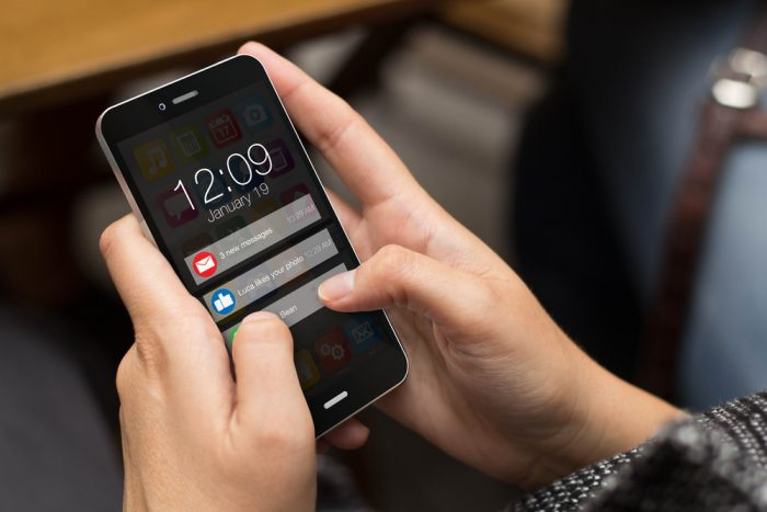 O que é push notification, como funciona e 4 dicas de como usar