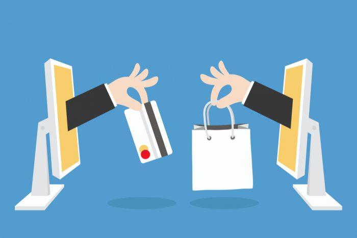 Vendas online: estratégias e dicas para vender mais pela internet