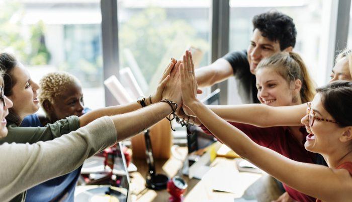Cultura organizacional: o que é, características, tipos e exemplos