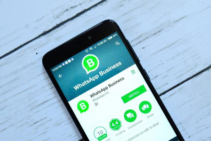 WhatsApp Corporativo: como se destacar entre mais de 3 milhões de empresas