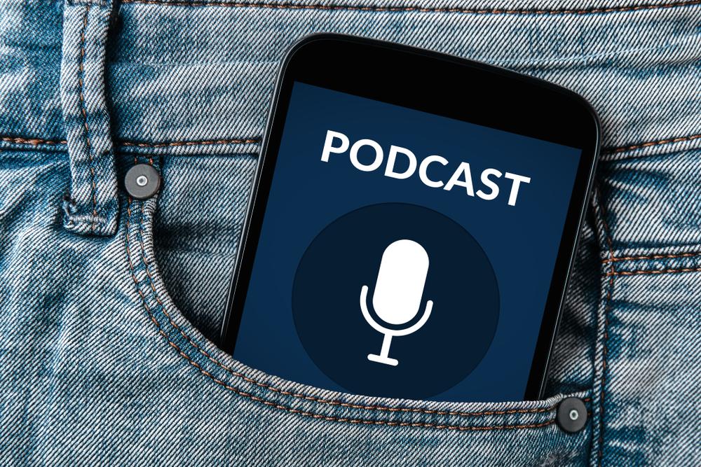 O que é Podcast: fique lado a lado com o público sem comprometer 24 horas do dia