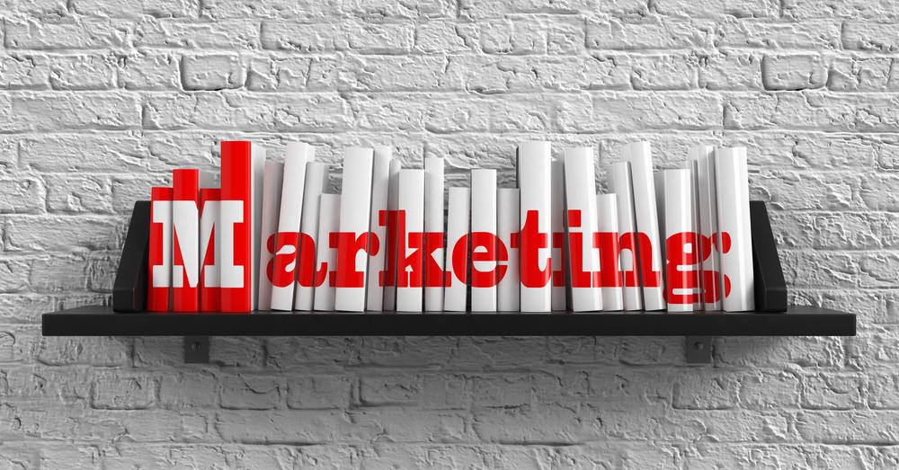 15 livros de marketing digital para leigos e avançados