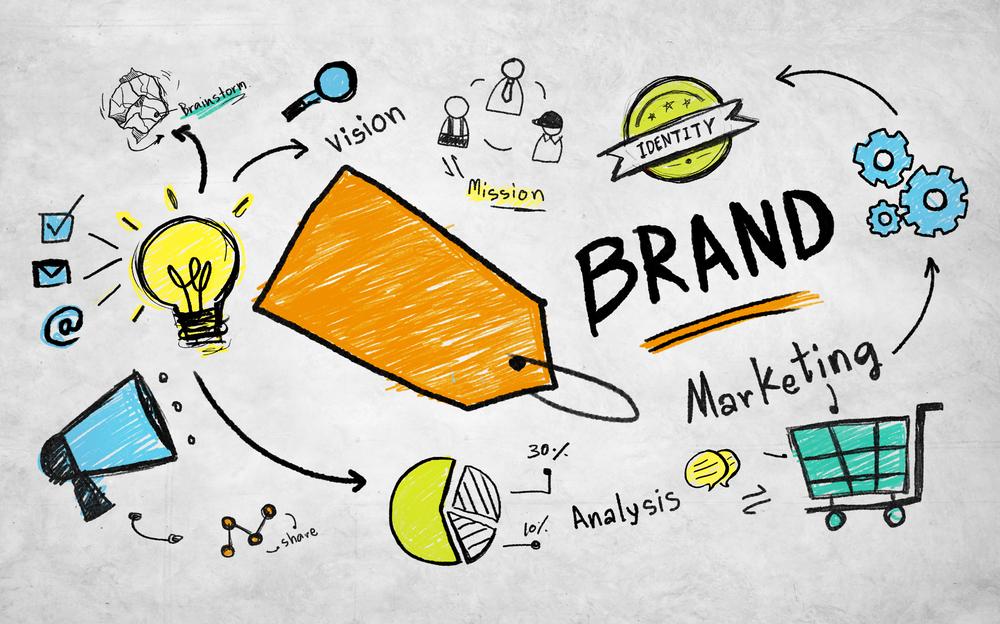 Brand marketing: como fazer os seus clientes venderem por você