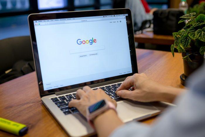 Como anunciar no Google: guia completo