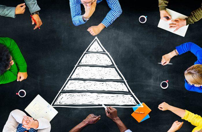 Pirâmide de Maslow: o que é, seus níveis e como usar na sua empresa