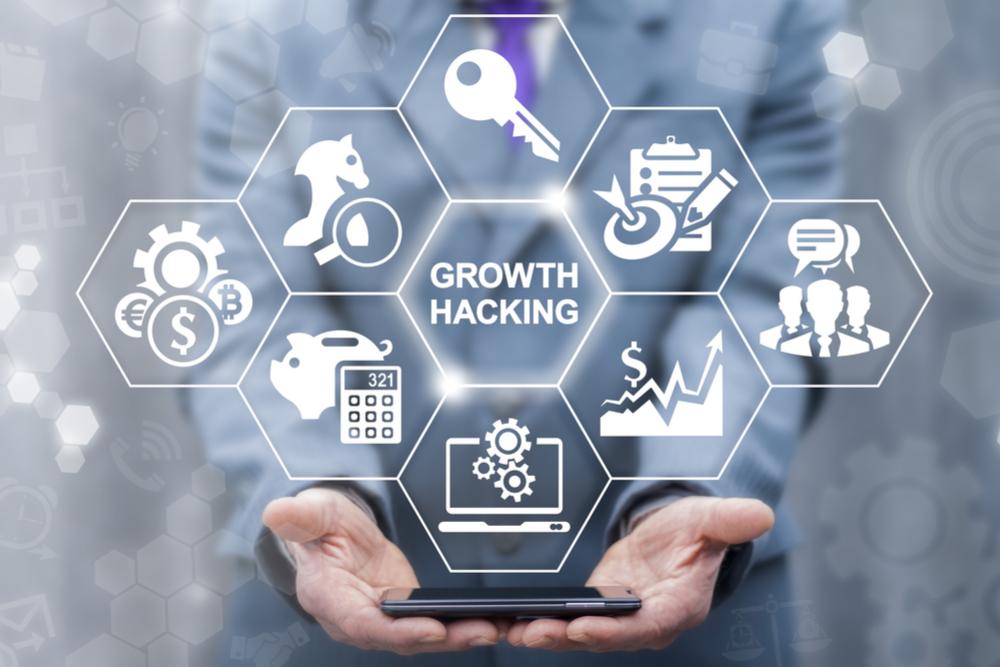Growth Hacking: o que é, vantagens, como fazer, cases e exemplos