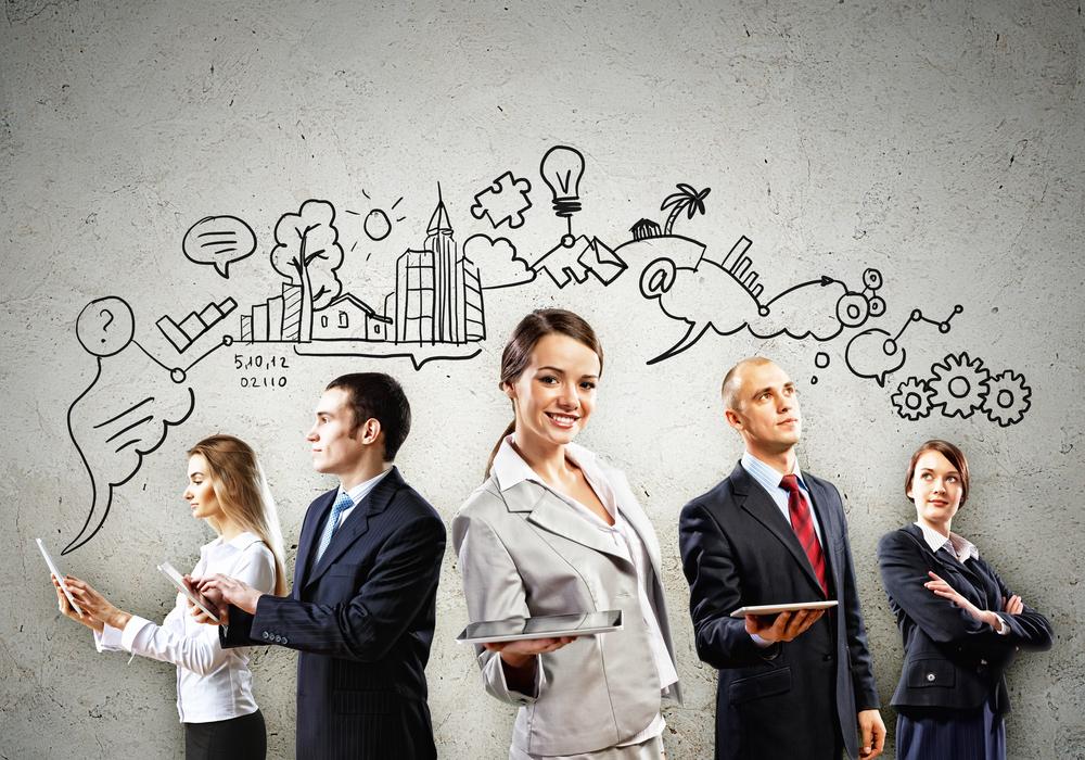 13 incríveis benefícios do Marketing Digital para a sua empresa