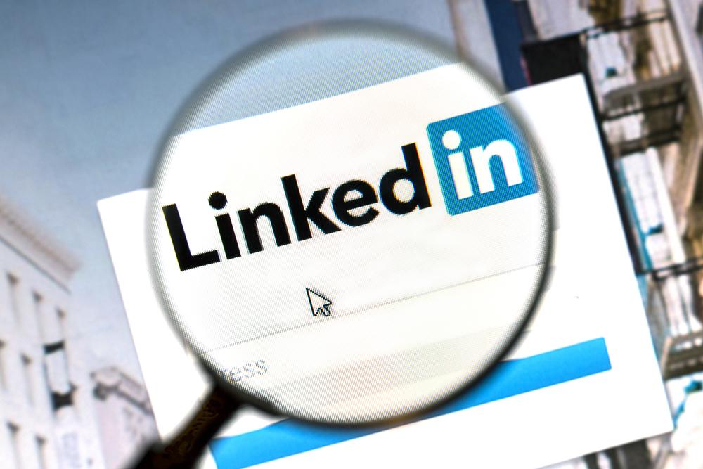 O que é LinkedIn: como controlar seu ambiente para não perder o foco do seu negócio