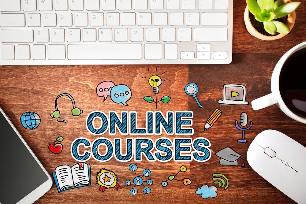Como vender curso online e entregar o bem mais valioso para o seus clientes