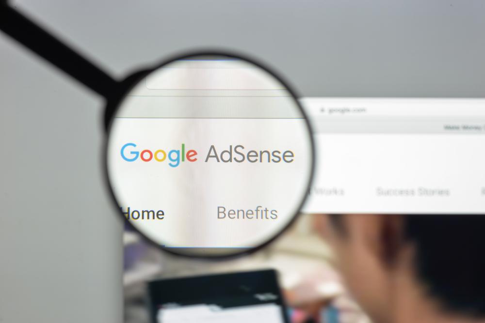 O que é o Google AdSense, como funciona e como usar