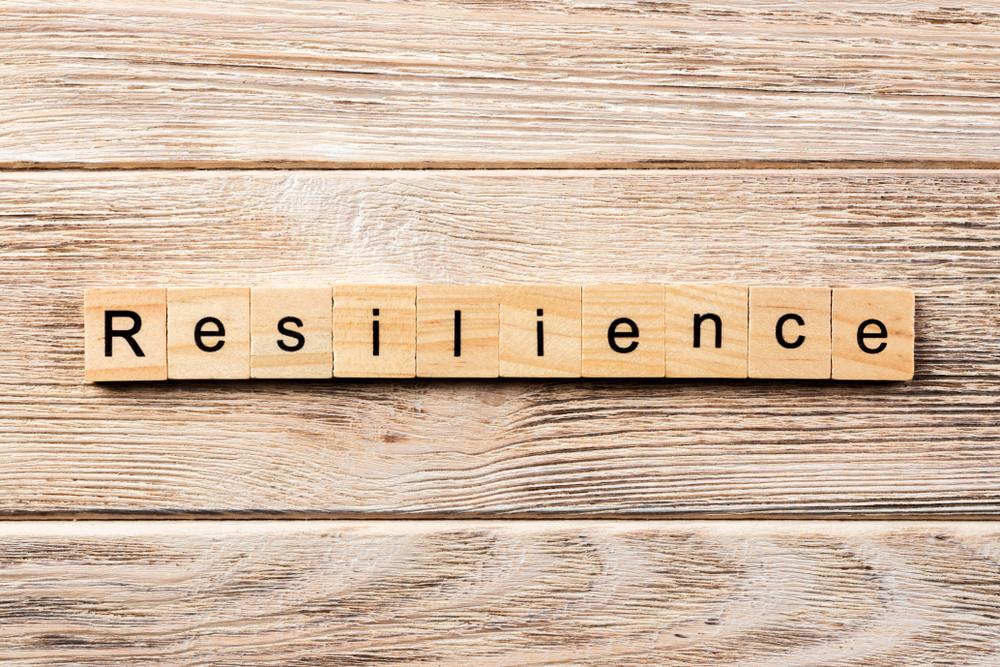 O que é resiliência: 12 características de pessoas imparáveis