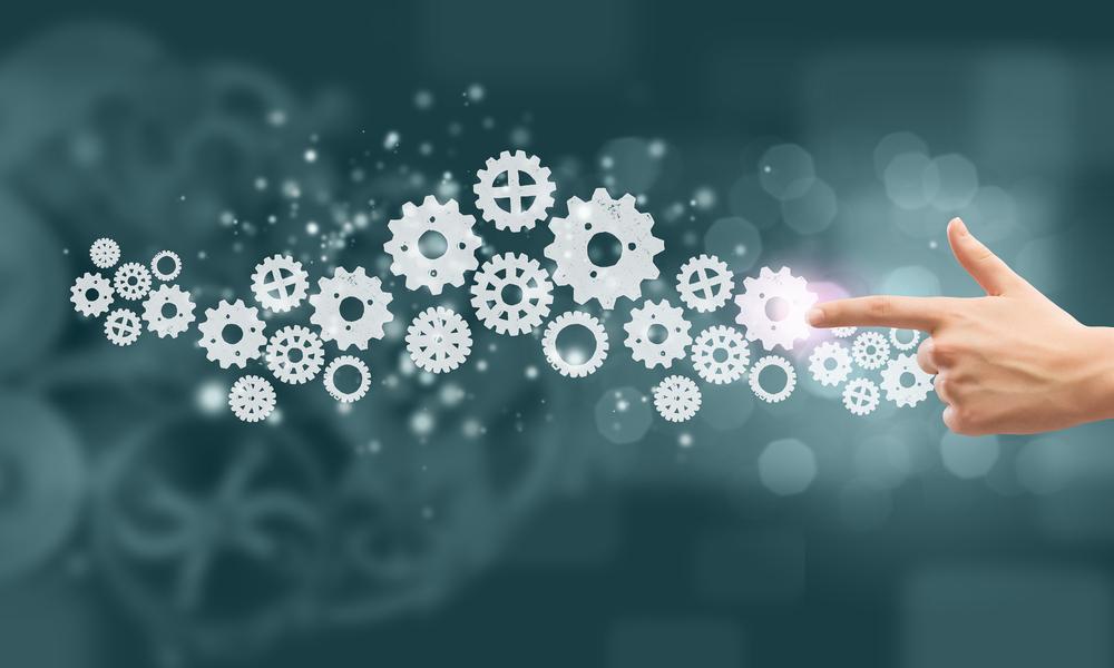 10 ferramentas de automação de marketing para você focar em resultados