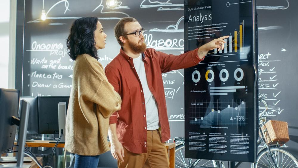 Conteúdo interativo: como gerar o dobro de conversões para o seu negócio