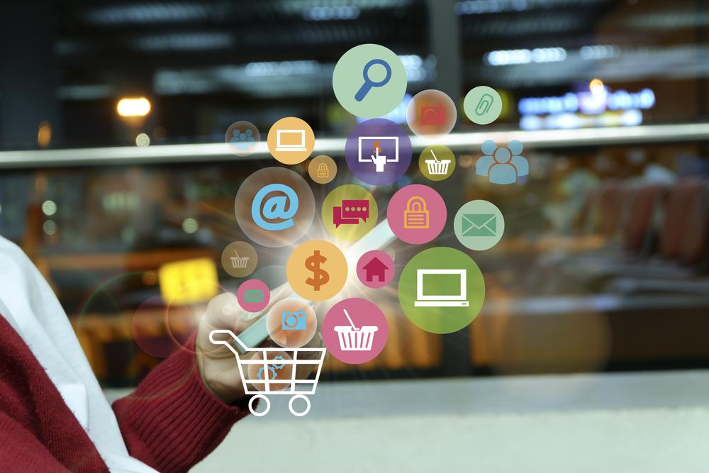 Como vender infoprodutos 7 ideias para ter mais clientes