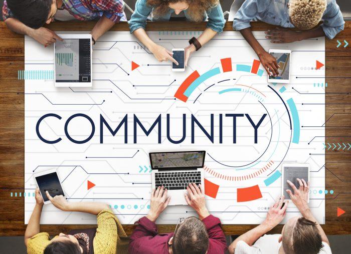 Marketing de Comunidade: o que sua marca e a Apple têm em comum