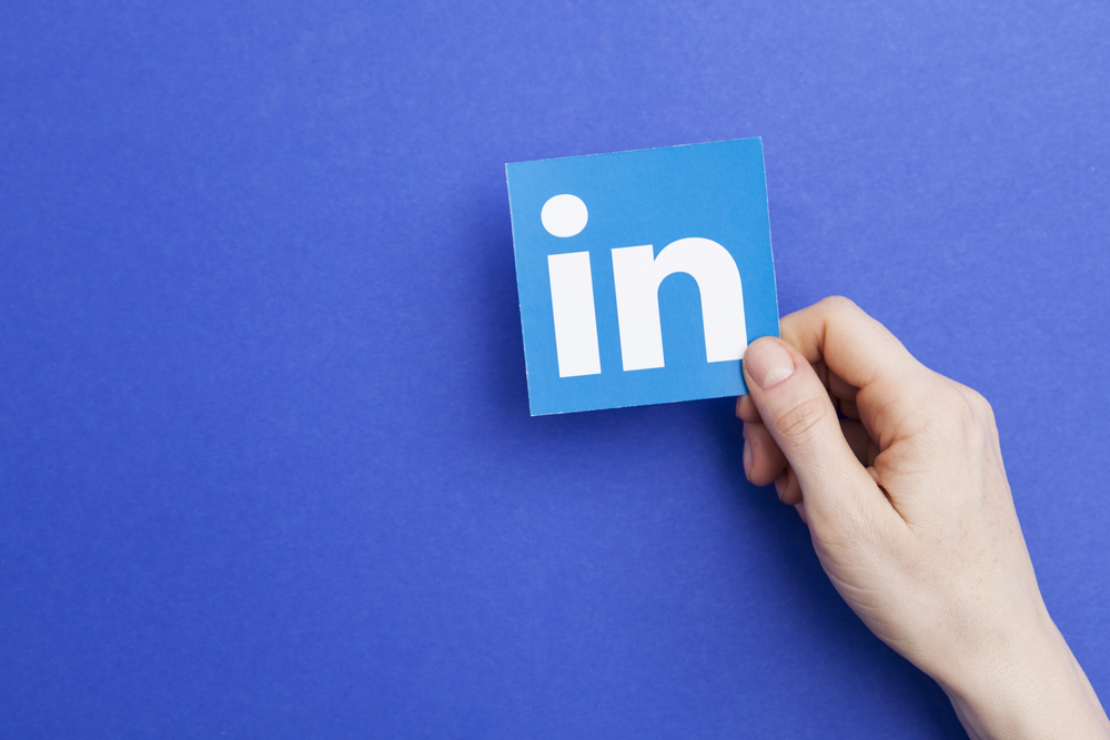 Como gerar leads no LinkedIn: 12 dicas para ter 277% mais resultado