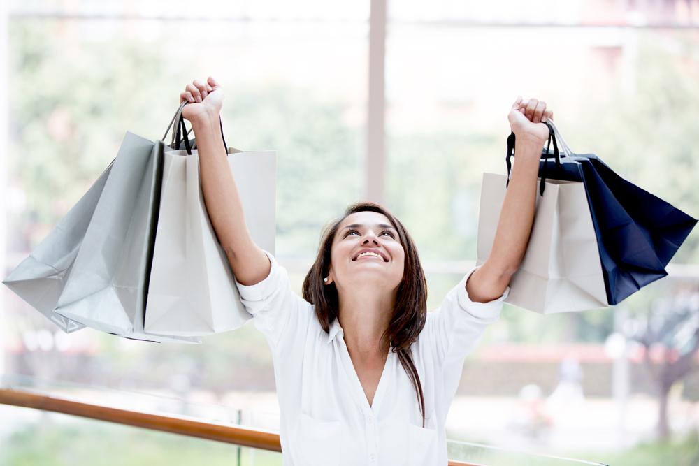 Customer experience: o que é, sua importância e 11 dicas para aplicar