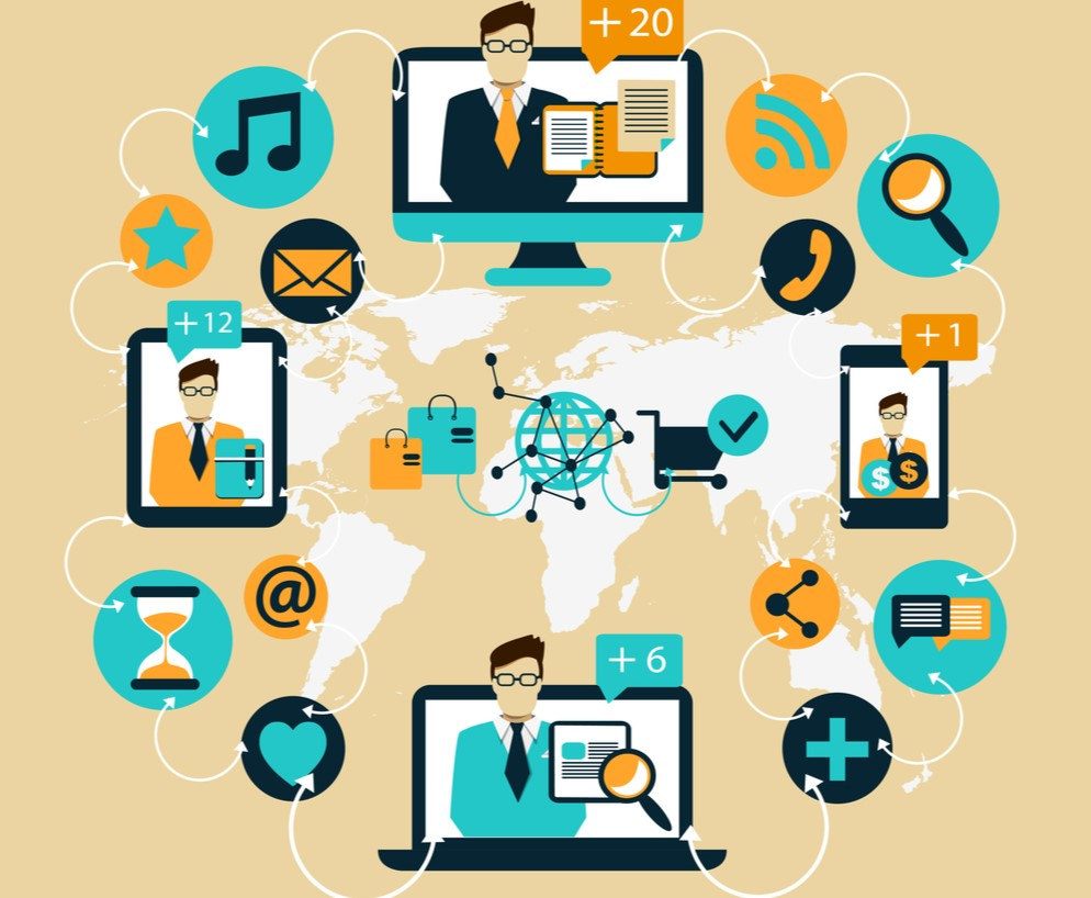 Por que investir em marketing de conteúdo: seja o maior especialista do seu mercado