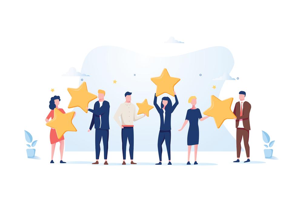 Métricas de Customer Success: as 4 principais e como melhorá-las