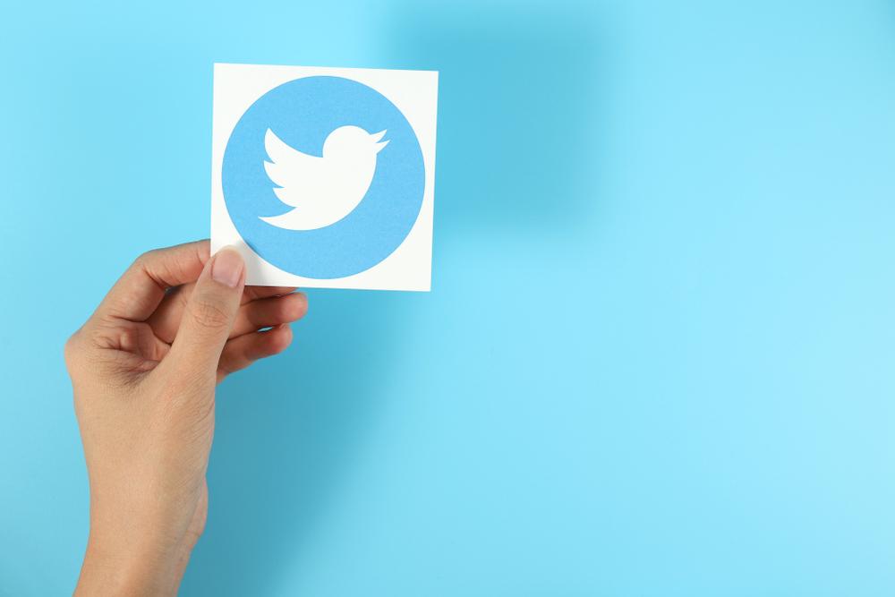 Twitter Ads: a plataforma que te dá informações privilegiadas para segmentar suas campanhas