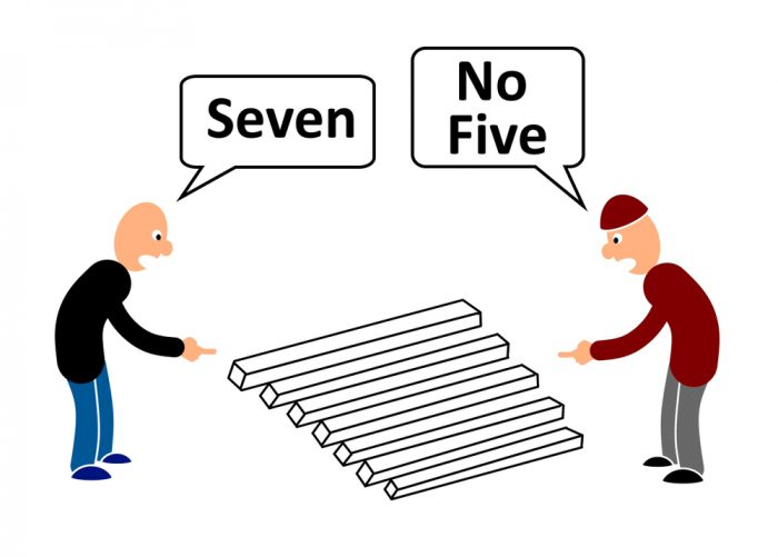 4 estratégias que não são exatamente o que parecem